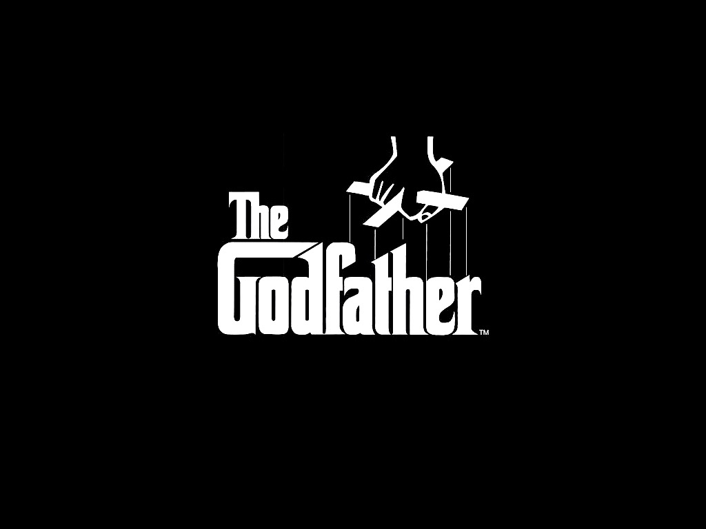 The Godfather — 4 out of 5 stars