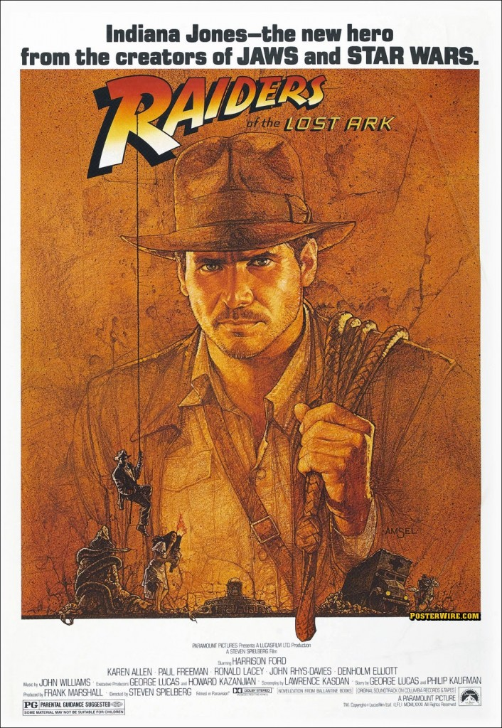 https://www.yahoo.com/movies/v/raiders-lost-ark-theatrical-trailer-060000957.html